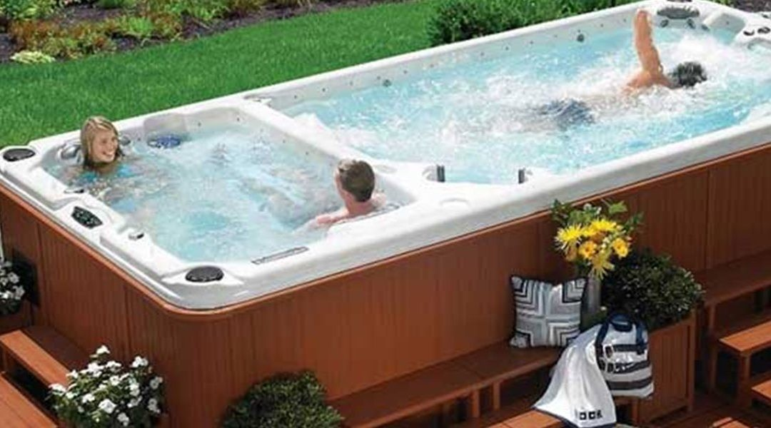 Swim Spas For Sale Near Me Archives Mountain Mist Pool And Spa